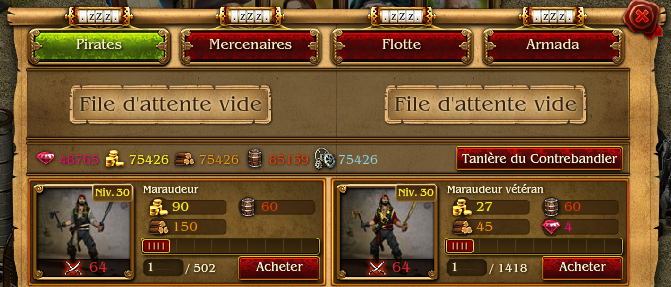 Stats_fr.png