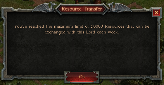50k_limit_eng.png
