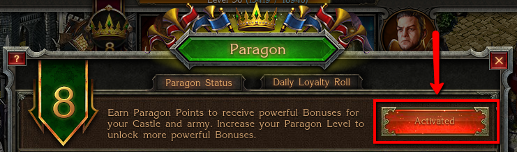 Paragon_activated_eng.png