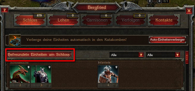 Allied_reinforcements_de.png