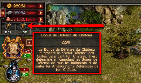 Castle_defense_fr.png