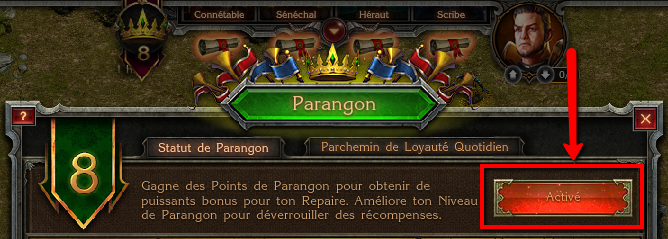Paragon_activated_fr.png