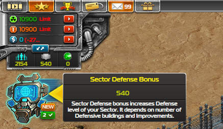 The_Player_s_relative_Base_Defense_bonuses.png