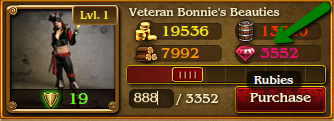 Purchase_of_Veteran_troops_.png