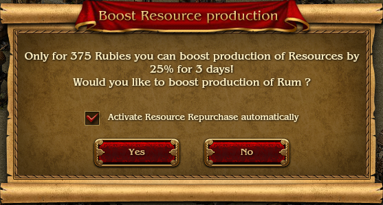 Production_of_Rum__Timber__Gold_25__Boost.png