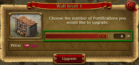 Instant_upgrade_of_Fortifications.png